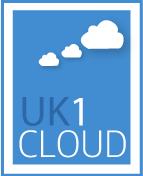 UK1 Cloud