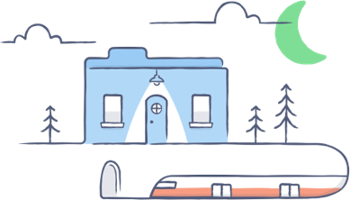 animation5-vflIlf82A
